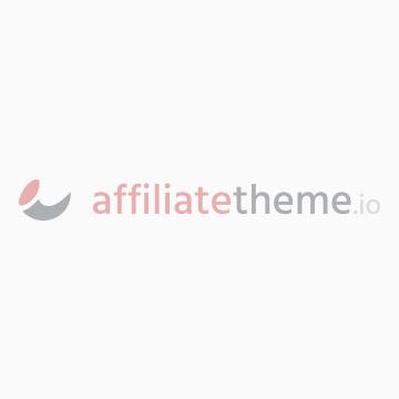 Tefal ActiFry FZ7110 Heißluft-Fritteuse mit Snacking Zubehör (1400 W, 1 Kg) weiß/grau